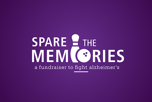 Spare the Memories