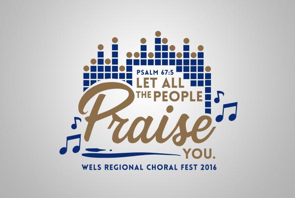 Regional Choral Fest 2016