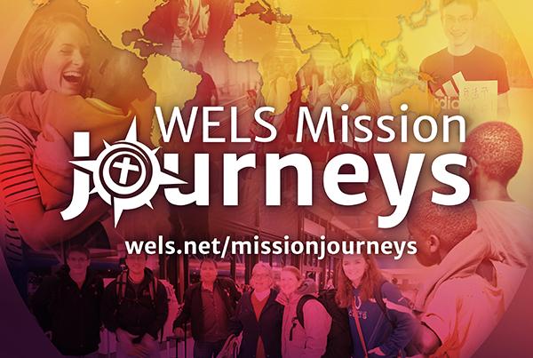 Mission Journeys